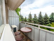 Номер «Стандарт» 2-х местный без балкона (корпус №2)
