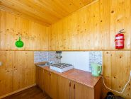 Общая кухня для номеров «Стандарт»