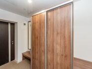 Номер «Апартаменты» 4-х местный с застекленной террасой
